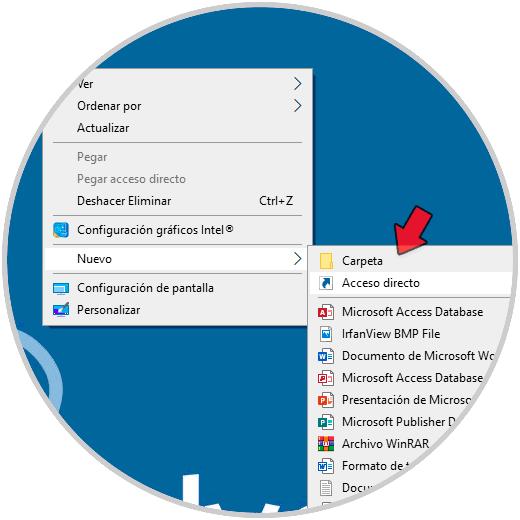 6-So-erstellen-Sie-eine-Verknüpfung-zum-Ausschalten-von-Windows-10.png