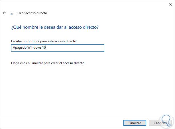 8-So-erstellen-Sie-eine-Verknüpfung-zum-Ausschalten-von-Windows-10.png