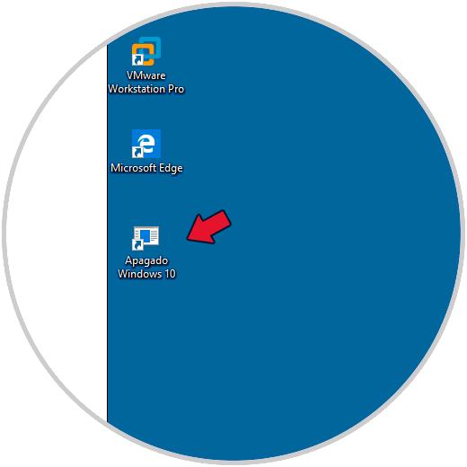 9-So-erstellen-Sie-eine-Verknüpfung-zum-Ausschalten-von-Windows-10.png