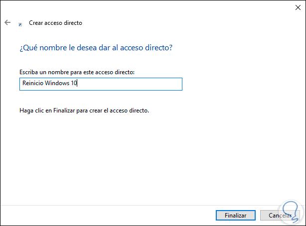 11-How-to-Create-Verknüpfung-zum-Neustart-Windows-10.png