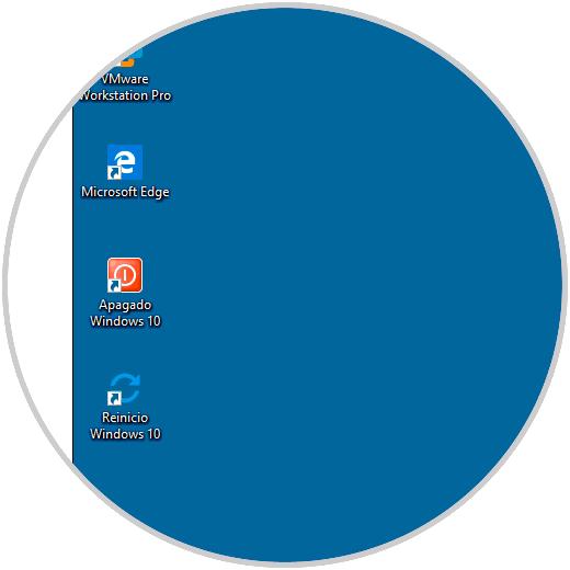 17-change-icon-shortcut-windows-10.png