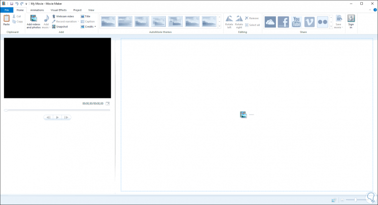 9-Wie-installiere-ich-Windows-Movie-Maker-in-Windows-10.png