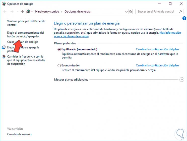 8 - Schnellstart unter Windows-10.png deaktivieren