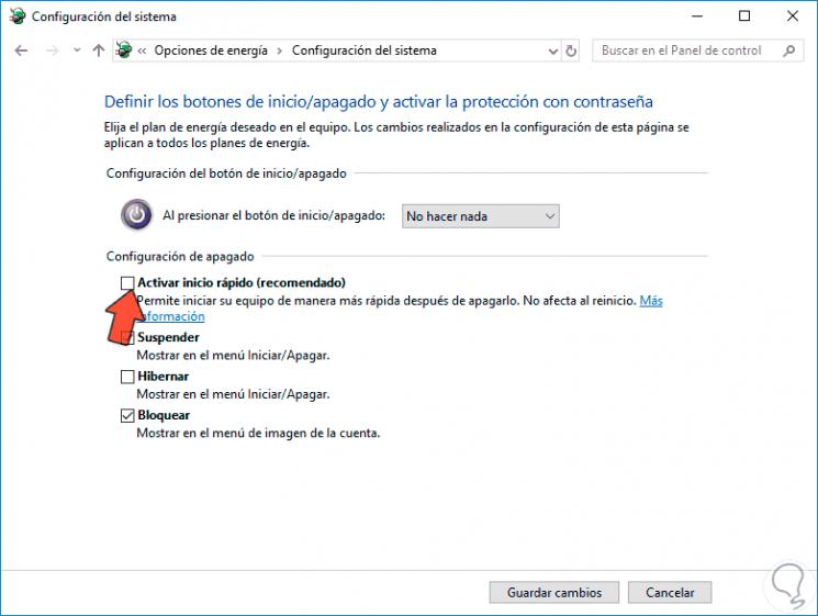 10 - Schnellstart unter Windows-10.png deaktivieren
