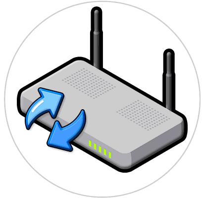 23-3.-Starten-Sie-das-Modem-oder-Router-neu-und-überprüfen-Sie-das-Netzwerkkabel-um-Fehler-zu-beheben-Ethernet-in-Windows-10.png