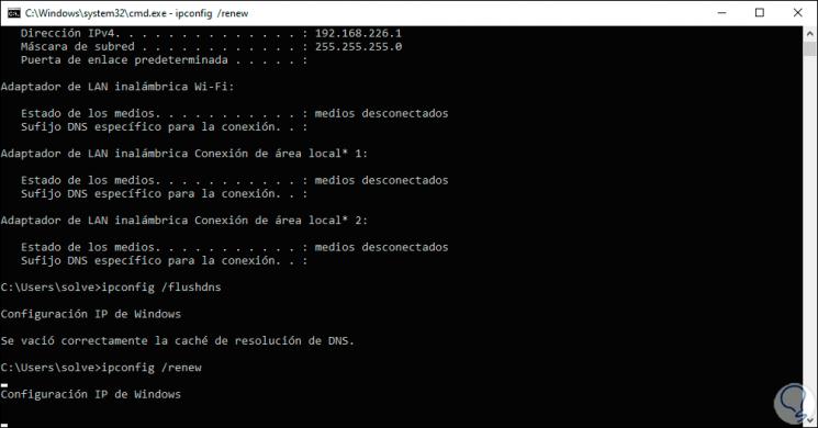 7-Deaktivieren-Sie-den-Netzwerkadapter-vom-System-Symbol-zur-Fehlerbehebung-Ethernet-in-Windows-10.png