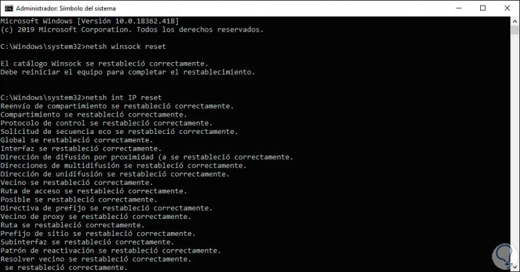 8-Erneuern-Sie-Netzwerk-Sockets-von-System-Symbol-zu-lösen-Fehler-Ethernet-in-Windows-10.png