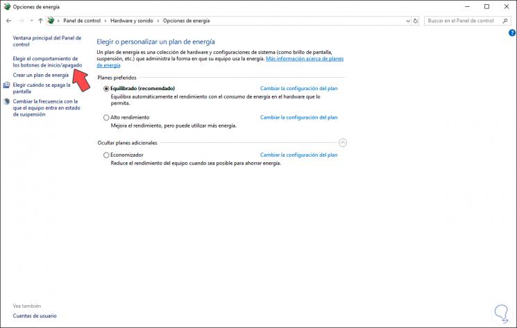 10-Starten Sie das Betriebssystem neu, um den Ethernet-Fehler unter Windows 10.png zu beheben
