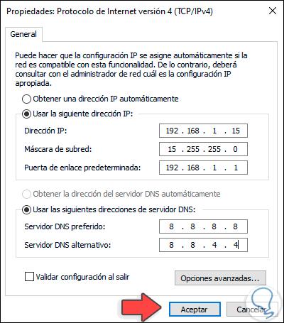 16 - Internet-Protokoll-Version-4.png
