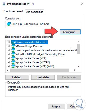 21-Deaktivieren-und-Konfigurieren-Sie-den-Netzwerkadapter-um-Fehler-Ethernet-in-Windows-10.png-zu-beheben