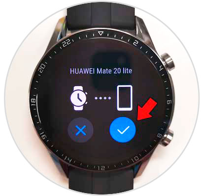 7-How-to-Connect-Huawei-Uhr-GT-2-ein-Samsung.jpg