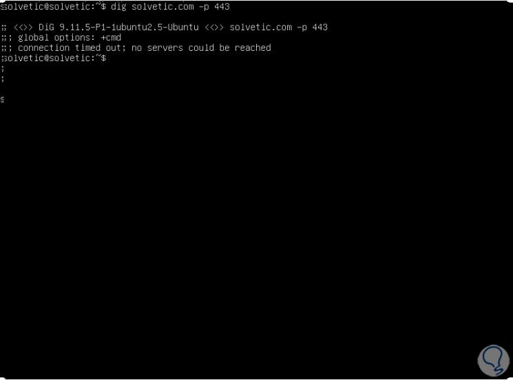 10-Wie-spezifiziere-ich-einen-Port-in-der-Suche-DNS-in-Linux.png