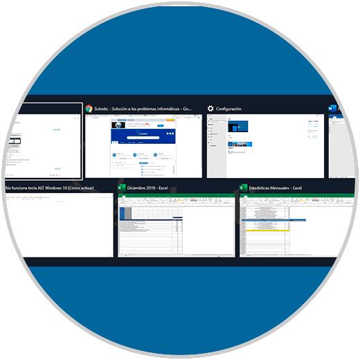 1-Funktioniert nicht-Taste-ALT-Windows-10- (Anleitung zum Aktivieren) .png