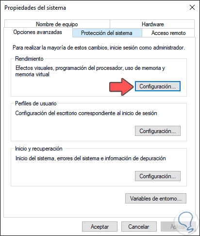 8-Fix-error-key-Alt-with-the-function-Peek-Windows-10.png