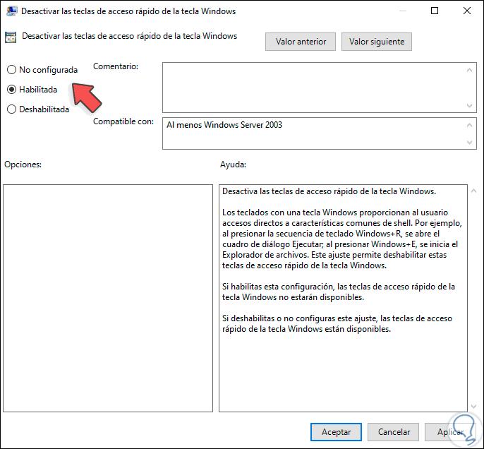 11-Löse-Fehler-Taste-Alt-mit-Tasten-für-schnellen-Zugriff-Windows-10.png