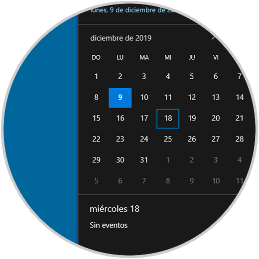3-How-to-Use-the-Kalender-in-Windows-10-aus-der-Taskleiste.png