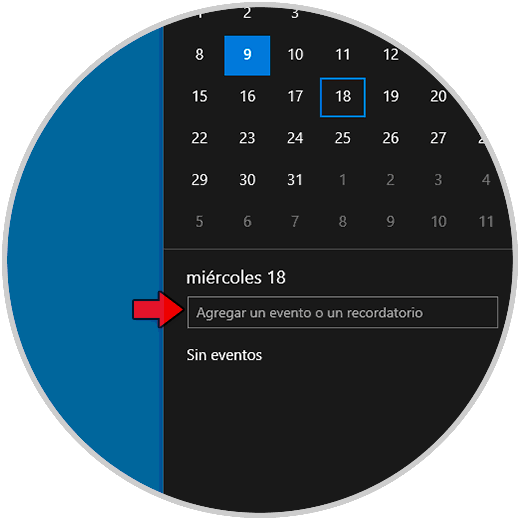 4-How-to-Use-the-Kalender-in-Windows-10-aus-der-Taskleiste.png