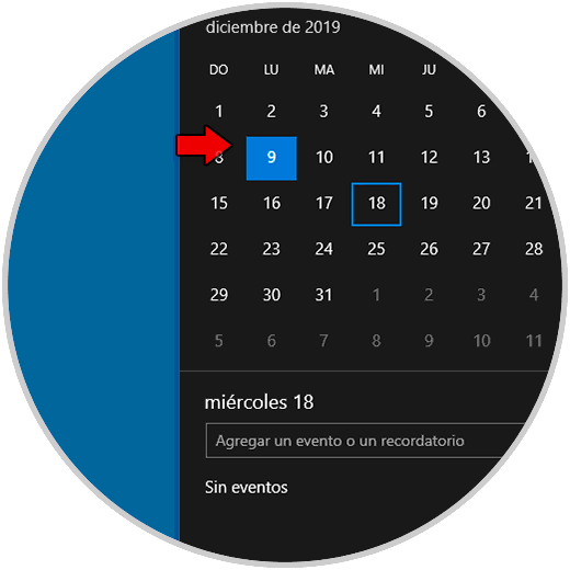 6-events-calendar-windows-10.png