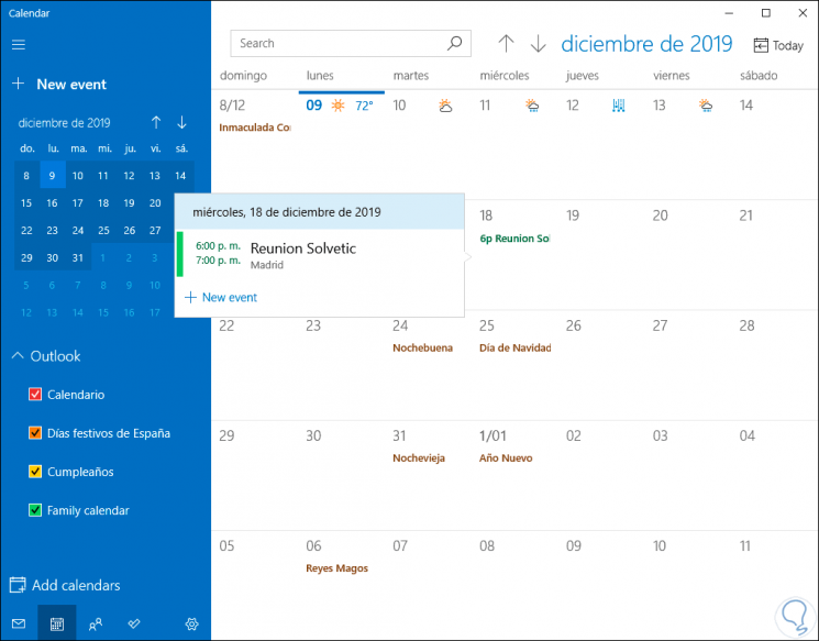 7-How-to-Use-the-Kalender-in-Windows-10-aus-der-Taskleiste.png