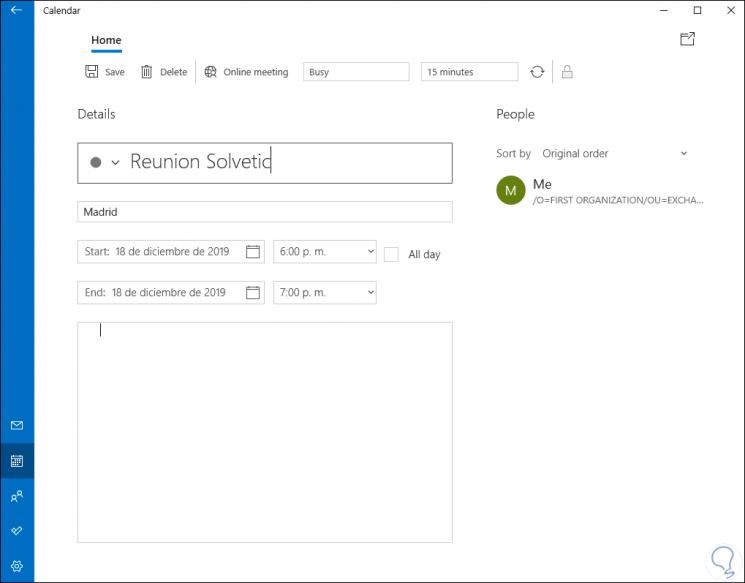9-Sehen-und-bearbeiten-Sie-die-Kalender-unter-Windows-10.png
