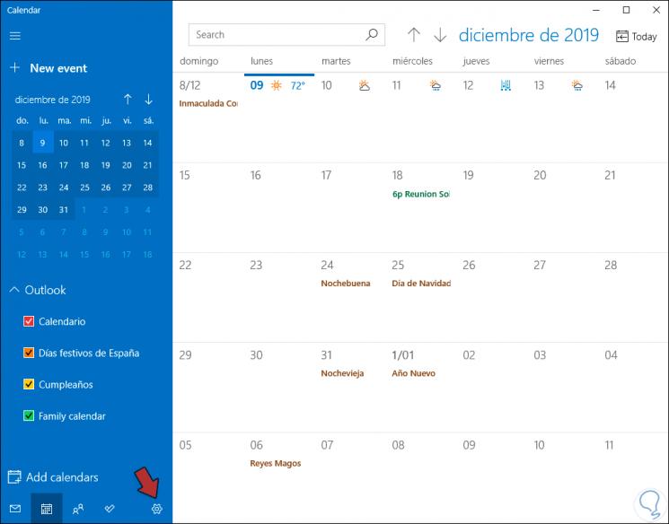 11-Erstellen-eines-Kalenders-oder-Verlinkens-eines-Online-Kontos-in-Windows-10.png
