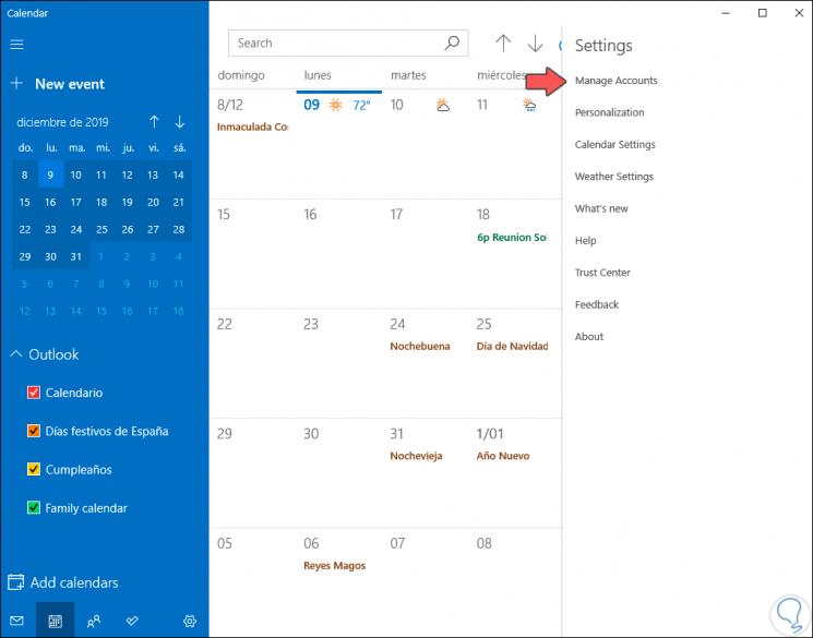 12-Erstellen-eines-Kalenders-oder-Verlinkens-eines-Online-Kontos-in-Windows-10.png