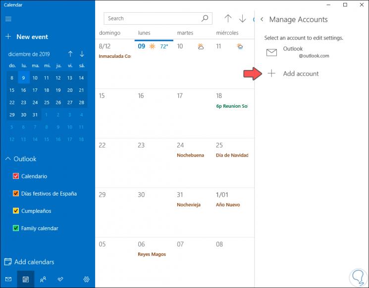 13-Erstellen-eines-Kalenders-oder-Verlinkens-eines-Online-Kontos-in-Windows-10.png