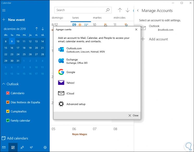 14-Erstellen-eines-Kalenders-oder-Verlinkens-eines-Online-Kontos-in-Windows-10.png