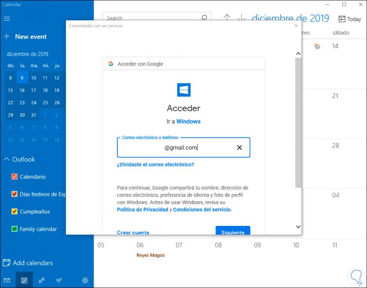 15-Erstellen-eines-Kalenders-oder-Verlinkens-eines-Online-Kontos-in-Windows-10.png