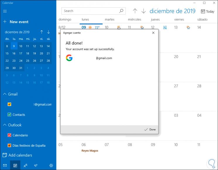 16-Erstellen-eines-Kalenders-oder-Verlinkens-eines-Online-Kontos-in-Windows-10.png