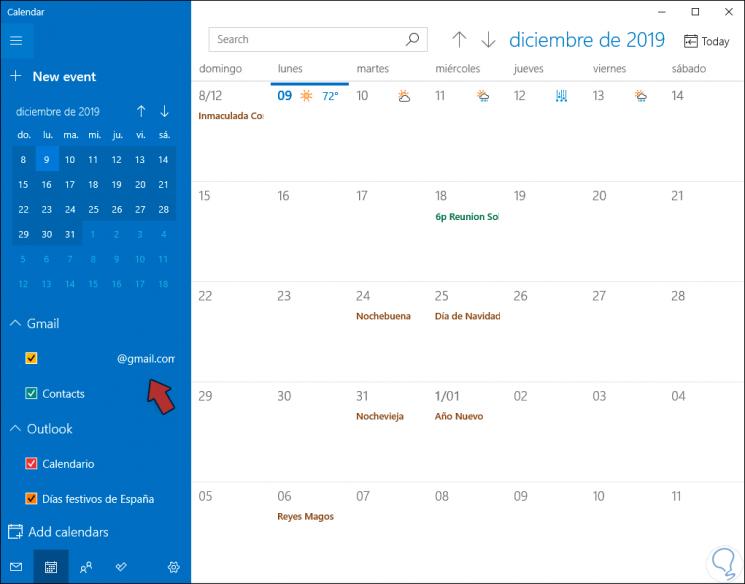 17-Erstellen-eines-Kalenders-oder-Verlinkens-eines-Online-Kontos-in-Windows-10.png