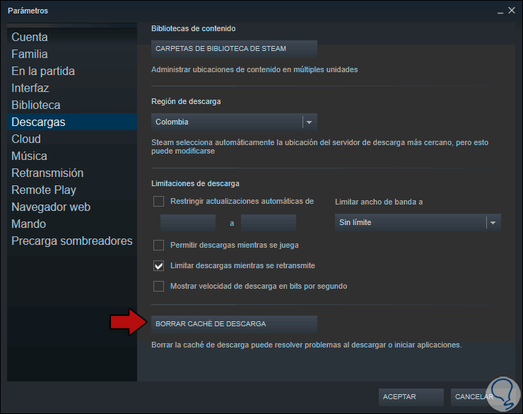 7-delete-cache-of-download-steam.png