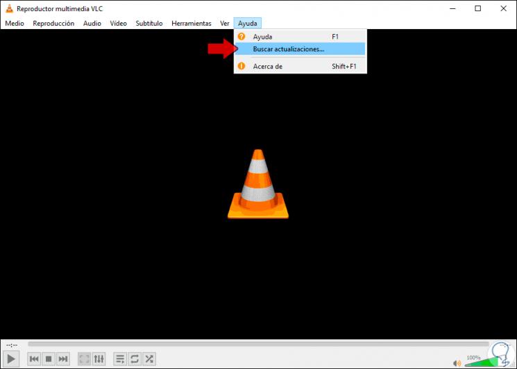 1-Wie-man-eine-Wiedergabeliste-von-YouTube-in-VLC-in-versions-2-x.png-hinzufügt