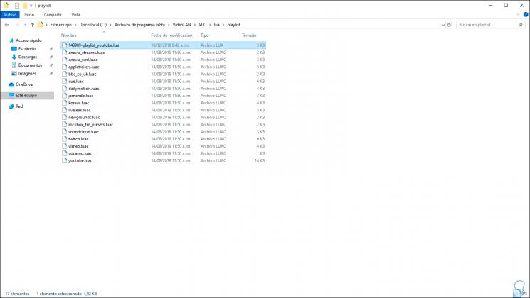 6-Wie-man-eine-Wiedergabeliste-von-YouTube-in-VLC-in-versions-2-x.png-hinzufügt