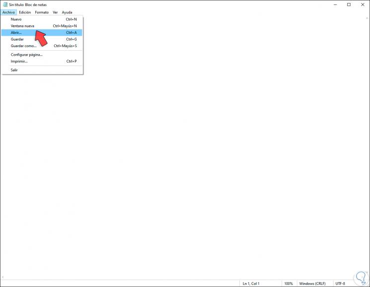 8-Wie-man-eine-Wiedergabeliste-von-YouTube-in-VLC-in-späteren-Versionen-zu-2-x.png-hinzufügt