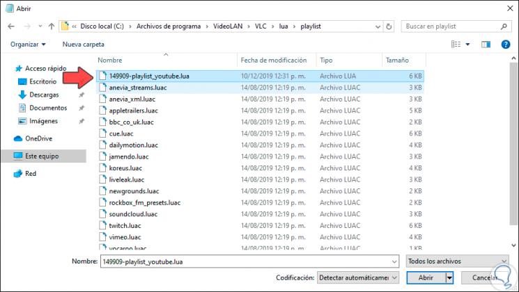9-Hinzufügen-einer-Wiedergabeliste-von-YouTube-in-VLC-in-späteren-Versionen-zu-2-x.png