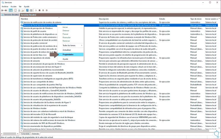 3-Hand-Schreiben-Panel-Service-und-Touch-Tastatur-service.png