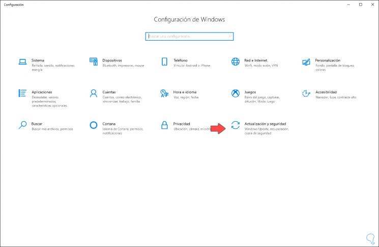 5-Update-Windows-10.png