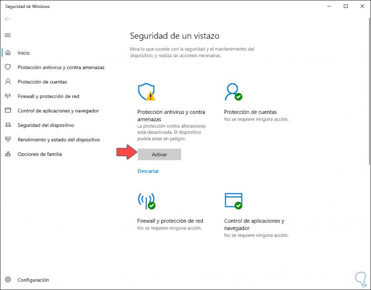 7-Scannen-Sie-den-Computer-auf-Malware-oder-Virus-Suche.png