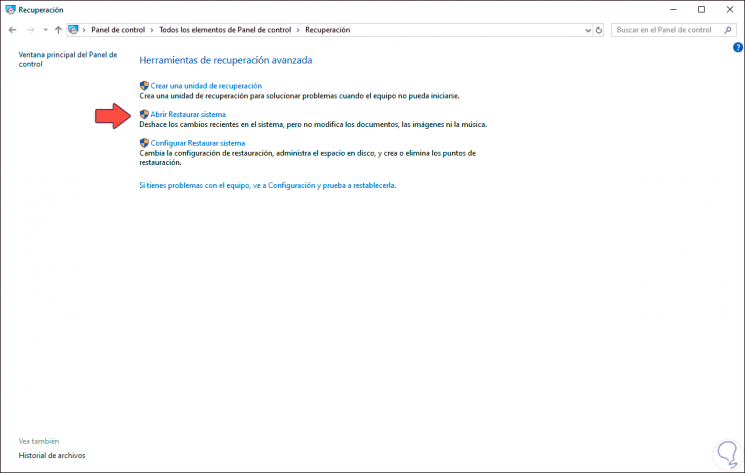 9-Stellen-Sie-den-Computer-auf-einen-vorherigen-Zustand-Windows-10.png-zurück