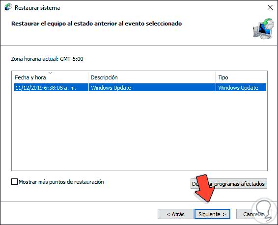 11-Stellen-Sie-den-Computer-auf-einen-früheren-Zustand-Windows-10.png-zurück