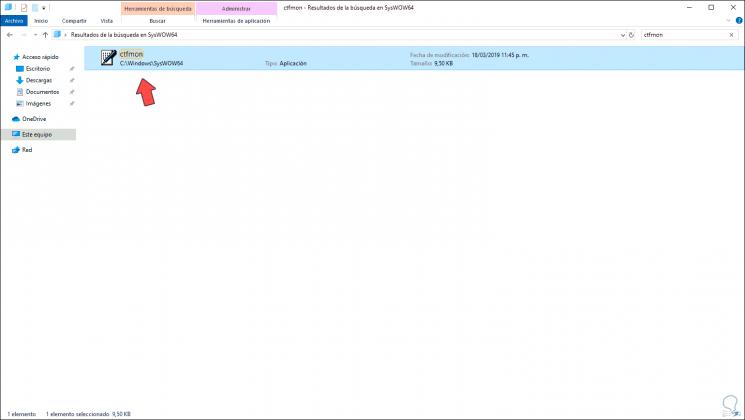 13-Löschen-der-ausführbaren-Dateien-des-CTF-Dienstes-in-Windows-10.png