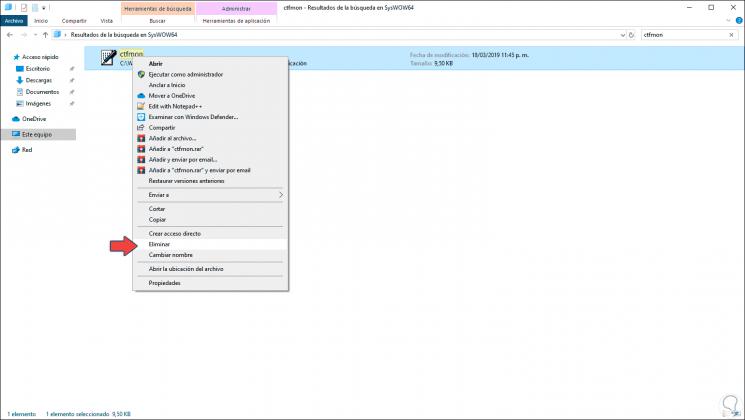 14-Löschen-der-ausführbaren-Dateien-des-CTF-Dienstes-in-Windows-10.png