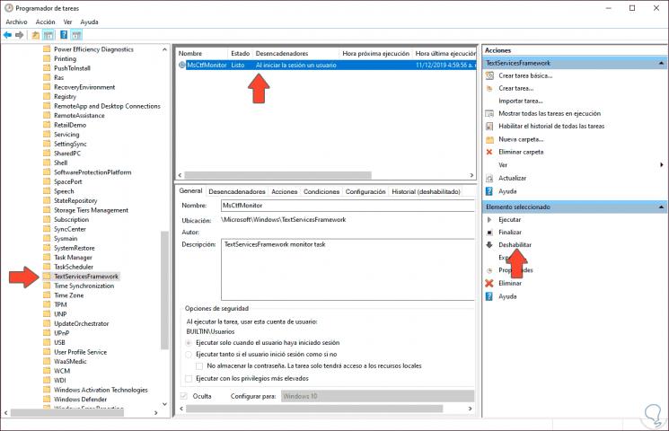 16 -.- Verwalten-des-Starts-des-CTF-Loaders-vom-Windows-Task-Scheduler-10.png