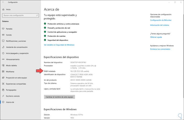 2-Siehe-RAM-Speicher-verfügbar-in-Windows-10.png