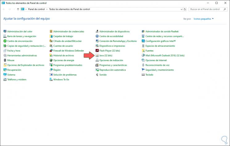 3-RAM-Speicher zuweisen-mit-Java-unter-Windows-10.png