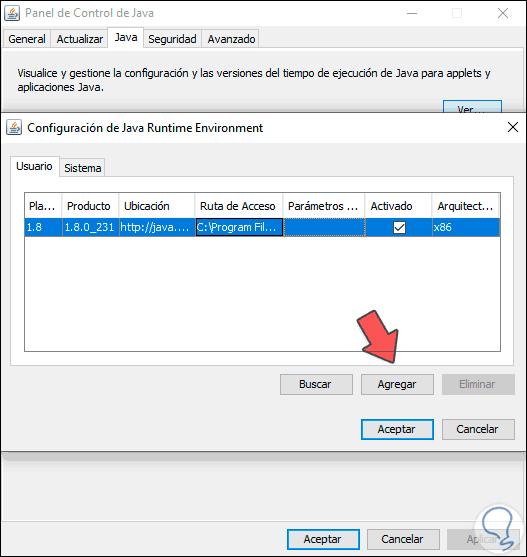 5-RAM-Speicher zuweisen-mit-Java-unter-Windows-10.png