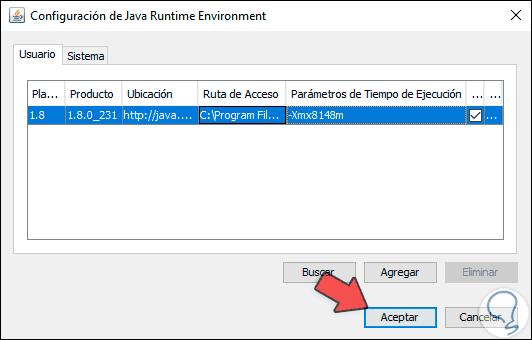 6-RAM-Speicher zuweisen-mit-Java-unter-Windows-10.png