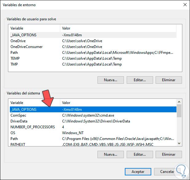 13-RAM-Speicher zuweisen-mit-der-fortgeschrittenen-Systemkonfiguration-in-Windows-10.png