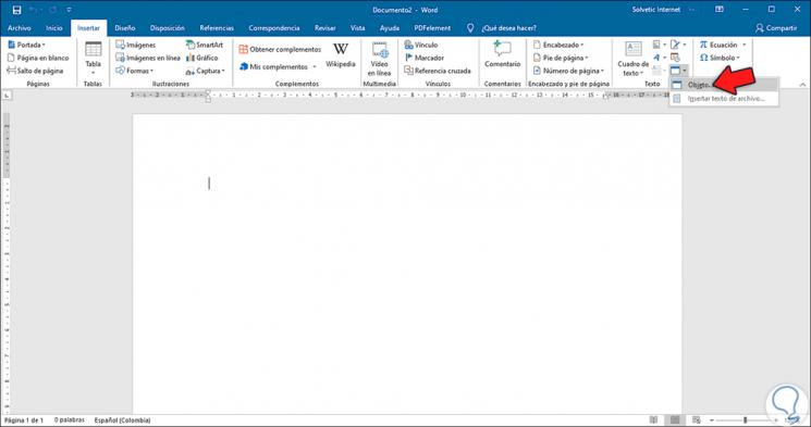 1-wie-einfügen-pdf-en-word.png
